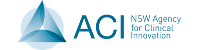 ACI - NSW Agency for Clinical Innovation