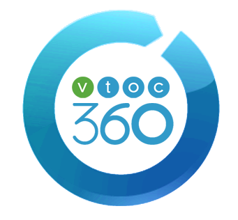 VTOC 360 Performance Program