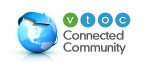 VTOC Connected Community
